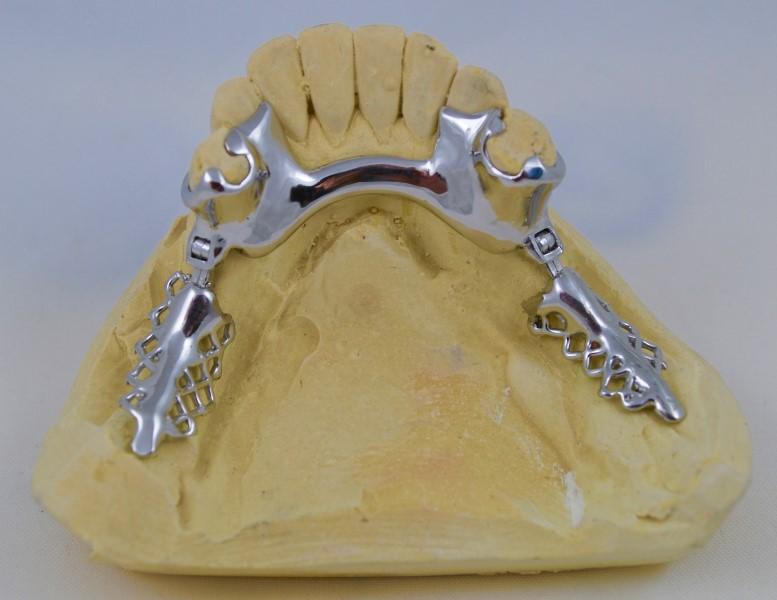 How Much Are Dentures >> Bertram Dental Lab